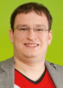 FTH-Profilbild